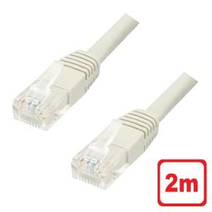 PCC-LAN620S