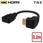 AVC-HDMI02DL
