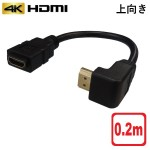 AVC-HDMI02UL