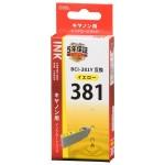 INK-C381B-Y