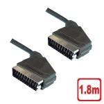 PCC-SCART18