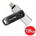 SDIX60N-128G-GN6NE