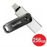 SDIX60N-256G-GN6NE
