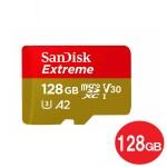 SDSQXA1-128G-GN6MA