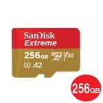 SDSQXA1-256G-GN6MA
