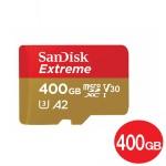 SDSQXA1-400G-GN6MA