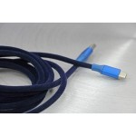 USB-CGT2012BL
