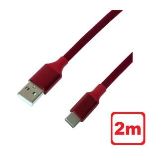 USB-CGT202RD
