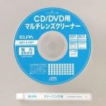 CDM-W200