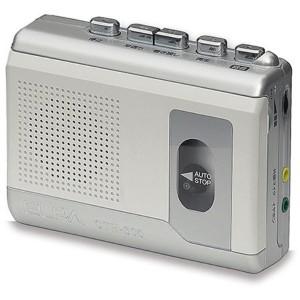 CTR-300