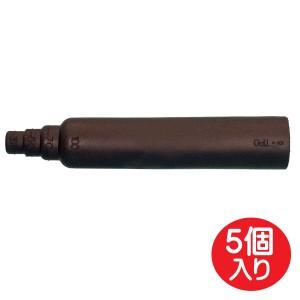 DAD-WPC100-5P