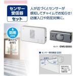 EWS-S5033