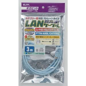 LAN-1030BL