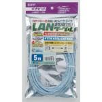LAN-1050BL