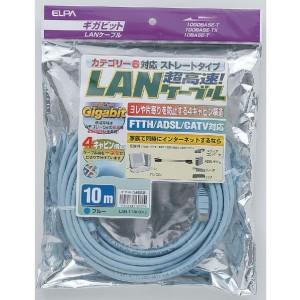 LAN-1100BL