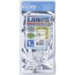 LAN-FT1010W