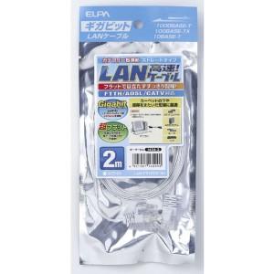 LAN-FT1020W