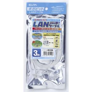 LAN-FT1030W