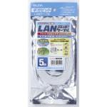 LAN-FT1050W
