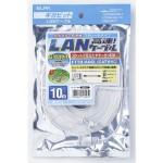 LAN-FT1100W
