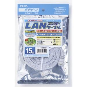 LAN-FT1150W