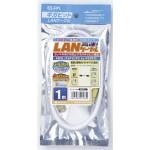 LAN-X1010W