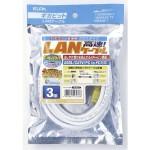 LAN-X1030W