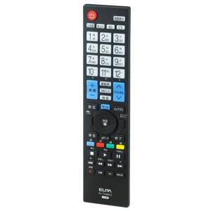 RC-TV009LG