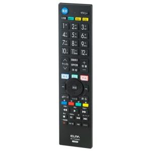 RC-TV009MI