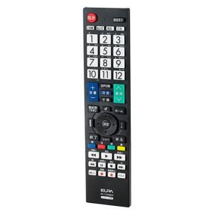 RC-TV009SH