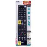 RC-TV019MI