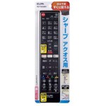 RC-TV019SH