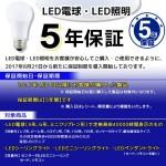 LDA6L-G-E17IH222P