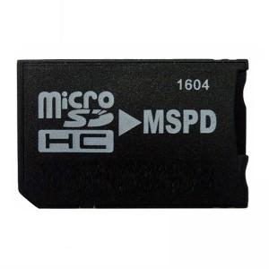 MC-MSPD