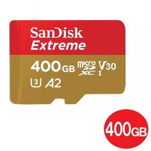 SDSQXA1-400G-GN6MN