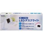 AS-LED09W