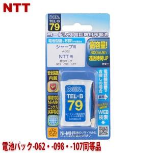 TEL-B79-2