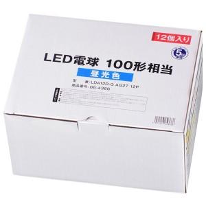 LDA12D-GAG2712P