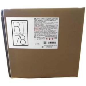 RT10L