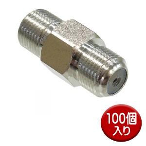 F-A-JJ-100P