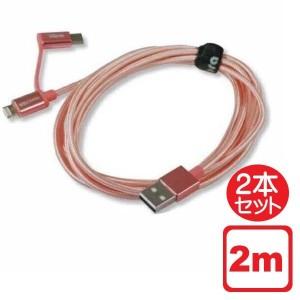 LBR-HBTC2MRG-2P