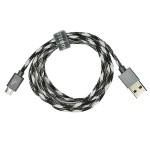 USB2-WOLF-05