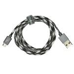 USB2-WOLF-05-2P