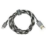 USB2-WOLF-05-3P