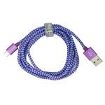 USB2-WU66-PUBL-2P