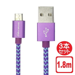 USB2-WU66-PUBL-3P