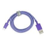 USB2-WU70SR-PUBL