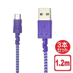 USB2-WU70SR-PUBL-3P