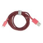 USB2-WU70SR-RDBK