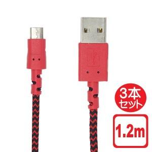 USB2-WU70SR-RDBK-3P